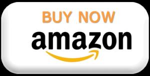 Buy Krill Oil on Amazon