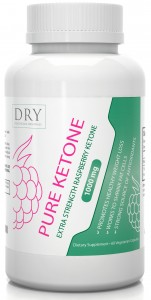 ketone front big for dry